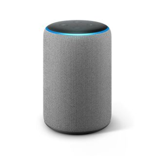 Is Amazon launching a hi-res Echo speaker this week?
