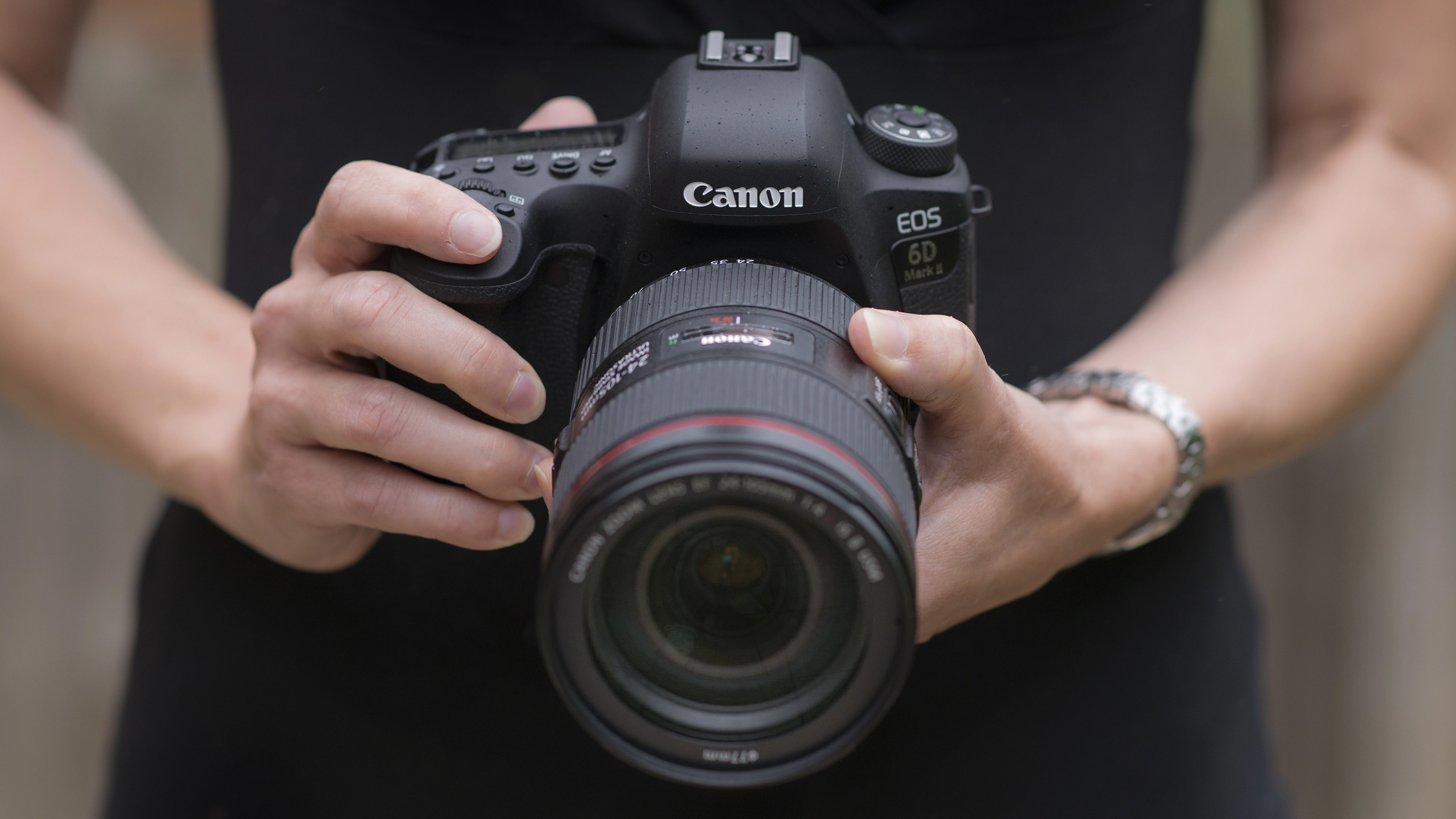 The Best Dslr Camera 2020 10 Best Dslr Cameras Money Can Buy In 2020 Techradar While dslr is a term that's become synonymous with digital cameras, it is just one type of digital camera. the best dslr camera 2020 10 best dslr