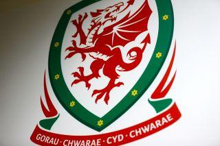 Wales v Republic of Ireland – 2018 FIFA World Cup Qualifying – Group D – Cardiff City Stadium