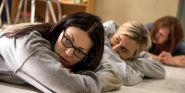 OITNB Season 6 First Look Has Us Pumped To Leave Litchfield