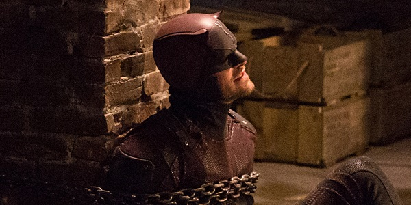 How Daredevil Season 2 Could Help Set Up The Defenders