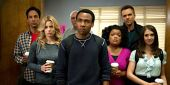 What Really Killed Community, According To Dan Harmon