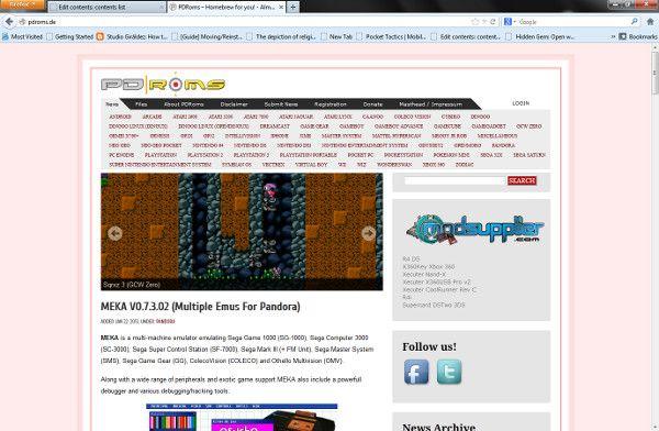 9 Nintendo Emulators for Desktop PCs   Tom's Guide