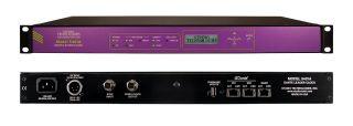 Studio Technologies Model 5401A