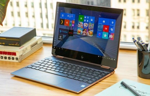 How to Reset Your Windows 10 laptop: Format your PC
