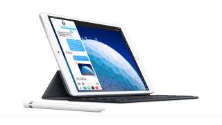 best cheap iPad deals