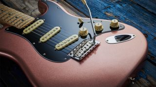 20 best electric guitars 2021: our pick of guitars to suit all budgets