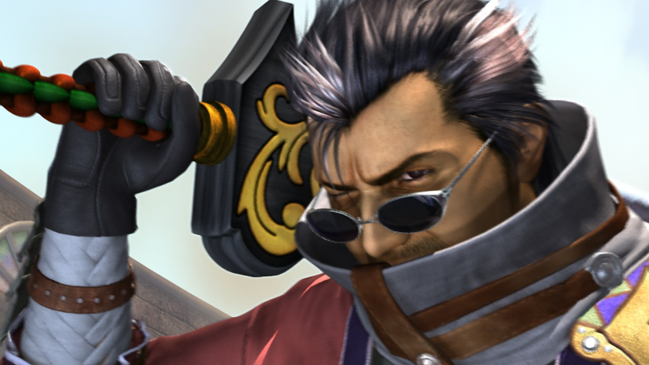 Seven things I wish I knew before starting Final Fantasy X | PC Gamer