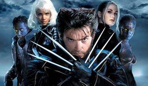 Impressive X-Men Rap Video Recaps Franchise Timeline Before Logan Release