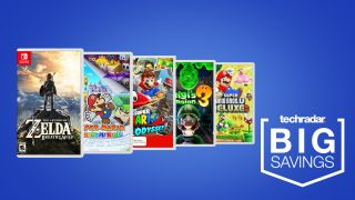 nintendo switch game deals sales price cheap