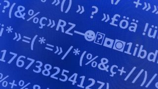 Encryption Algorithms - what are they, and how do they secure your data?