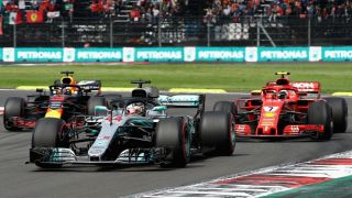 watch formula 1 on Now tv