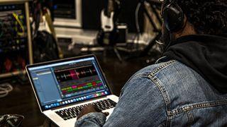 Steve Porcaro Interview Musicradar