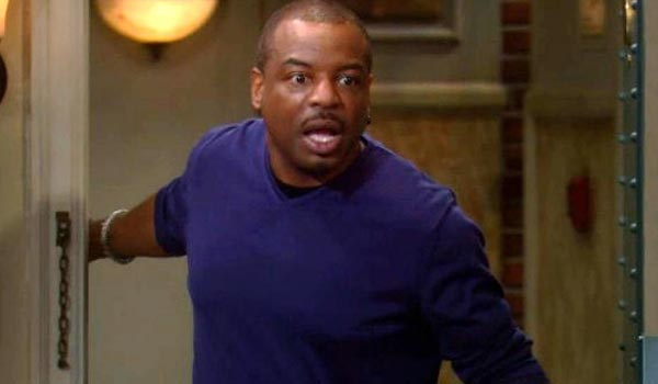 levar burton the big bang theory cbs