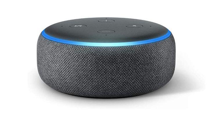 Echo Dot deal, Amazon Prime Day