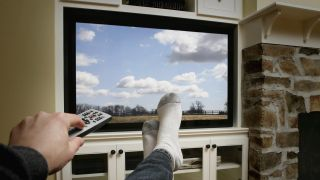 4K Blu-ray vs streaming: Which is the better way to watch movies?