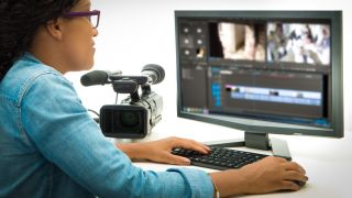 best video editing monitors