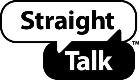 Straight Talk Wireless Review - Pros, Cons and Verdict | Top