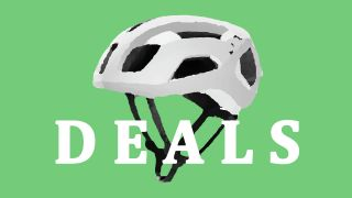 Cheap bike helmets