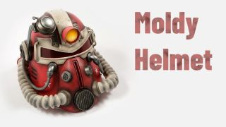 Best Fallout 4 Mods 2020.Fallout 76 Helmet Recalled Because Of Mold Can Now Be Worn