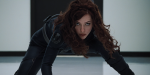 Scarlett Johansson Shares Criticism Of Black Widow's Treatment In Iron Man 2
