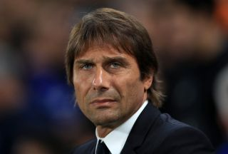 On this day: Chelsea appoint Antonio Conte as manager