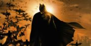The Problem With Recent Superhero Movies, According To A Former Batman Star