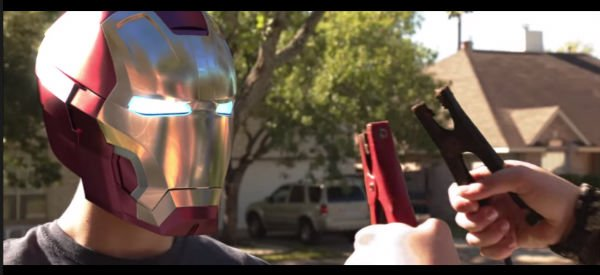 iron man helmet3