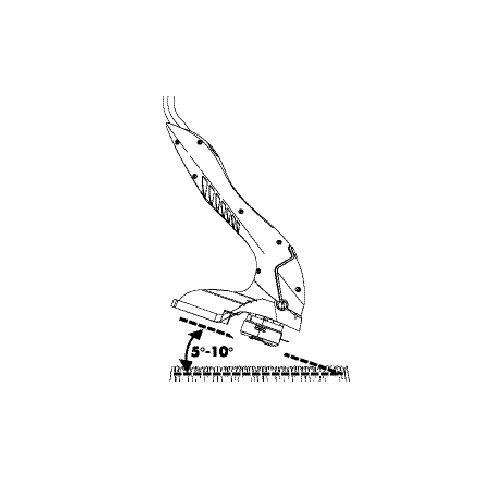 Black & Decker GH600 Review - Pros, Cons and Verdict | Top