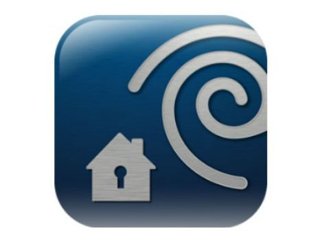 twc intelligent home reviews