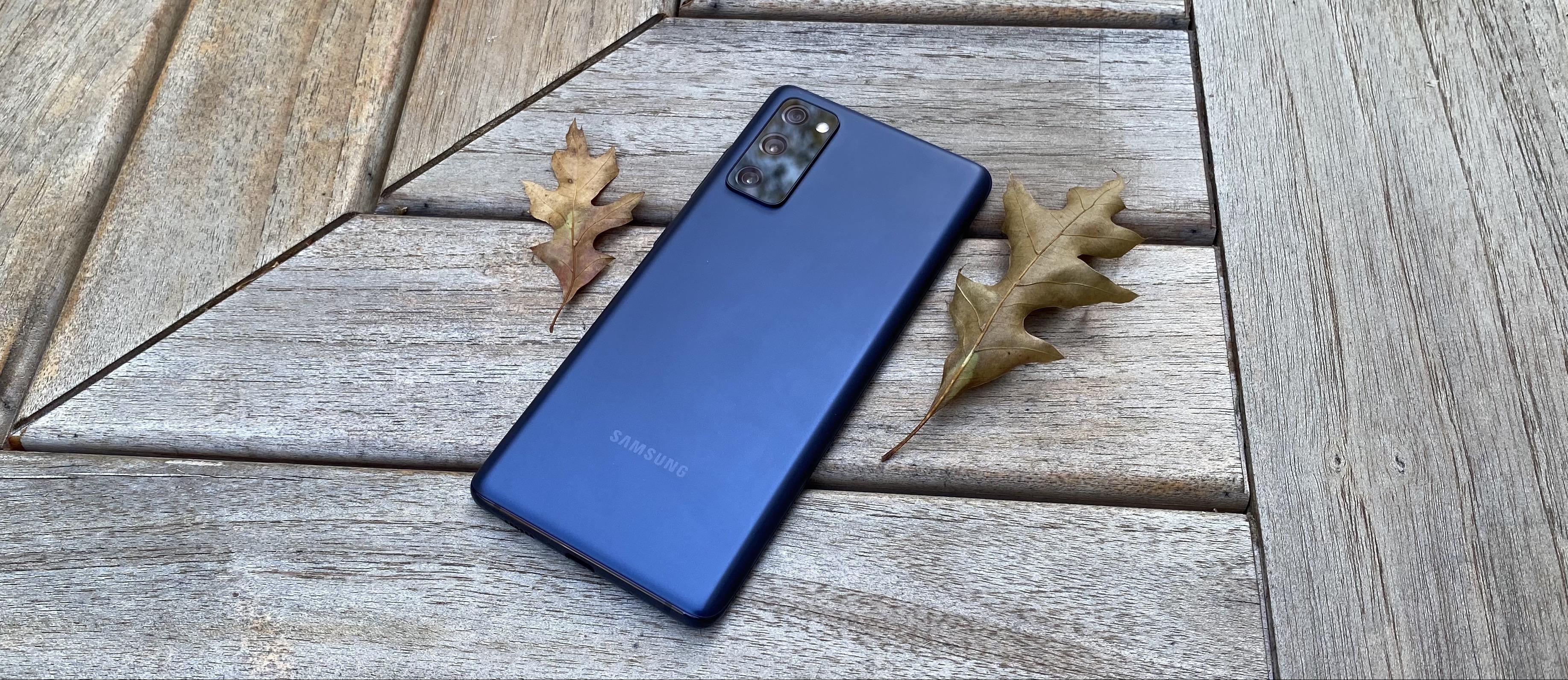 Samsung Galaxy S21 vs. Galaxy S20 FE: Koji telefon biste trebali kupiti?