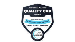 PSNI 2021 Quality Cup