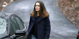 The Blacklist Team Looks Back On 8 Years With Liz Keen After Megan Boone's Exit