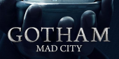 Did Gotham Just Set A Character Up To Die Soon?