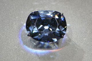 hope-diamond-02
