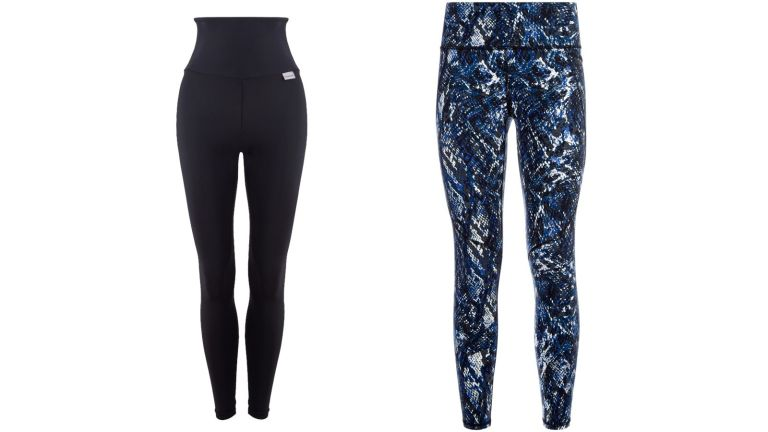 sweaty betty vs proskins leggings