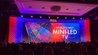 Mini-LED TV: everything you need to know