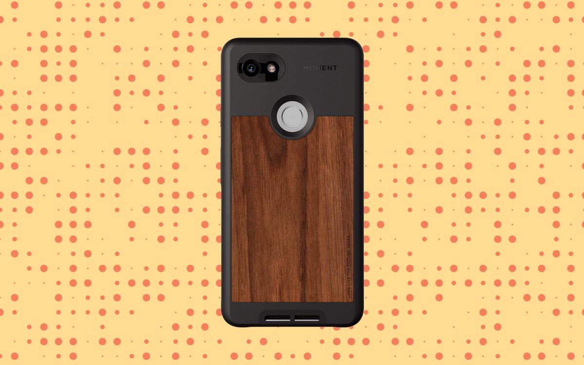 outlet store 75a6e 85a2d 13 Best Google Pixel 3 and Pixel 3 XL Cases | Tom's Guide