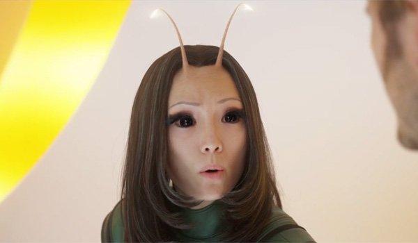 Mantis (Pom Klementieff)