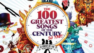 100 greatest songs of the 21st century