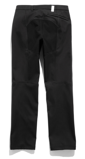 Rapha Softshell Trousers.jpg