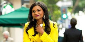 Mindy Kaling: What To Watch On Netflix And Elsewhere If You Love Mindy