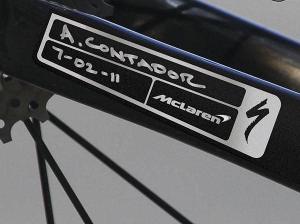 Specialized-Venge-Contador.jpg