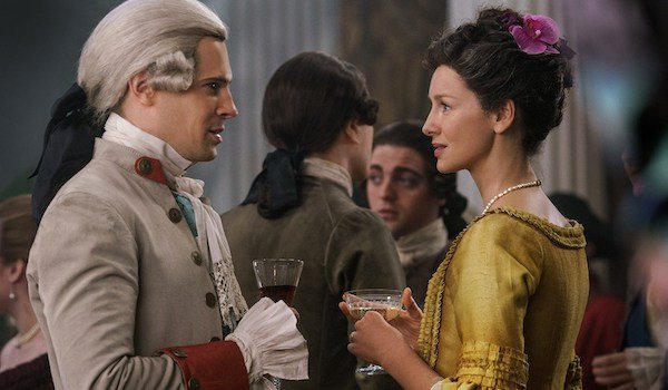 outlander season 3 lord john grey claire