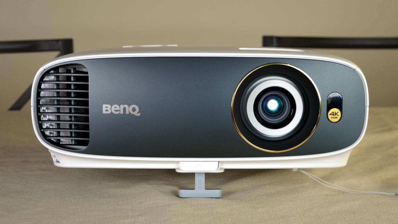 BenQ HT2550 (2018)