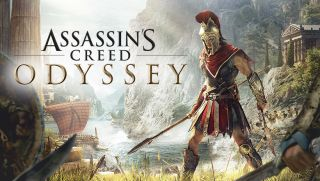 Assassin's Creed Odyssey prices PS4, Xbox One Pc