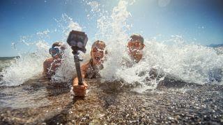 best GoPro cameras in 2020