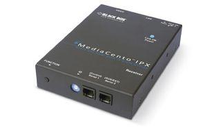 Black Box MediaCento IPX