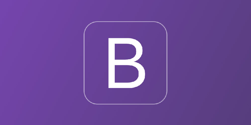 10 best CSS frameworks 2019 | Creative Bloq