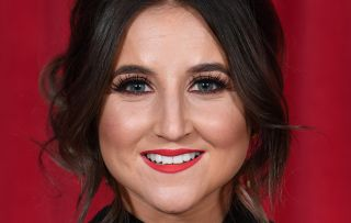 Hollyoaks star Jazmine Franks: Mother's Day is extra-special for me after nearly losing my mum to cancer